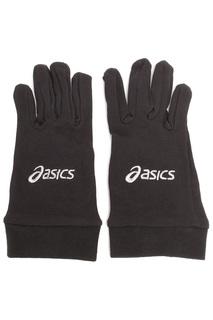Перчатки Asics