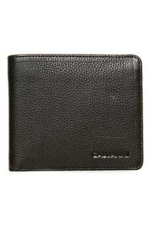 wallet Galvanni