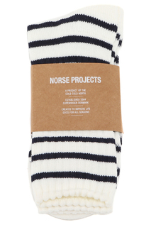 Носки NORSE PROJECTS