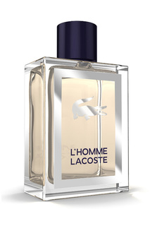 LHomme, 100 мл Lacoste