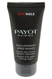 Бальзам после бритья, 50 мл Payot