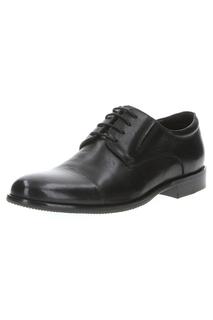 Туфли Brooman