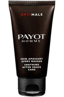 Успокаивающий и восстанавливаю Payot