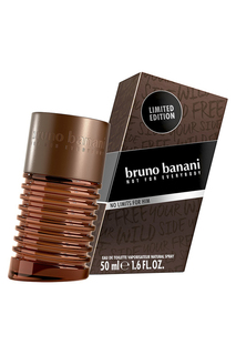 Туалетная вода 50 мл Bruno Banani