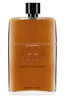 Guilty Absolute Pour Homme, 50 Gucci
