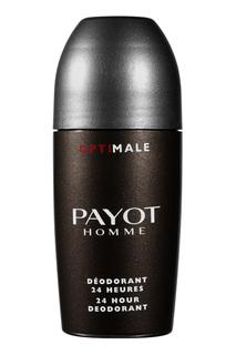Дезодорант роликовый для мужчи Payot