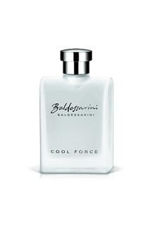 Cool Force, 90 мл Baldessarini