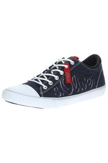 Ботинки на шнурках s.Oliver