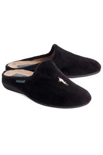 slippers POLO CLUB С.H.A.