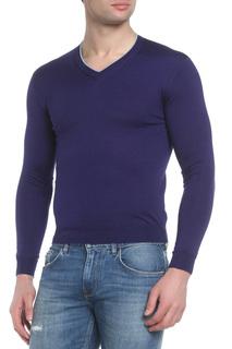 Рубашка-поло Pal Zileri