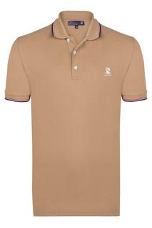 polo t-shirt GIORGIO DI MARE