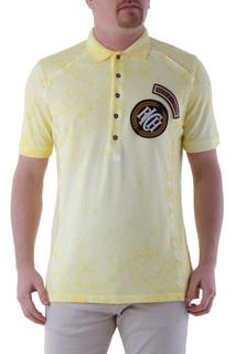polo t-shirt Richmond Denim