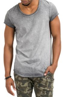 T-Shirt TRUEPRODIGY