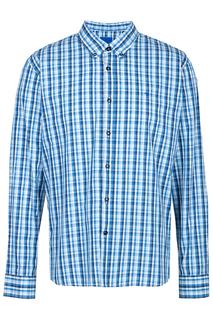 Рубашка Joop Joop!