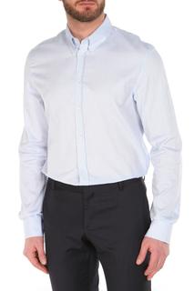 Рубашка GF FERRE