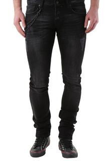 jeans Richmond Denim