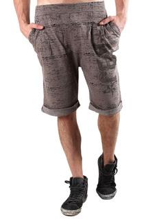 shorts Absolut Joy