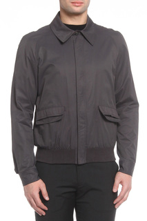 Куртка Maison Martin Margiela