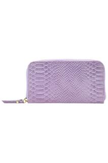 Wallet Stella Dutti