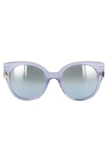 Очки солнцезащитные Liu Jo