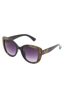 Солнцезащитные очки Noryalli