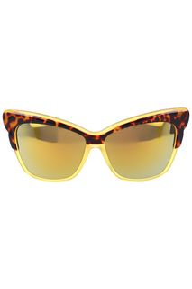 sunglasses Just Cavalli