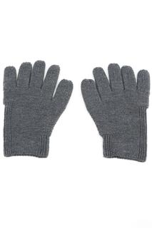 Перчатки FOLK