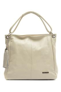 bag ANNA LUCHINI