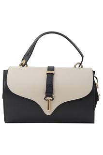 Bag Stella Dutti