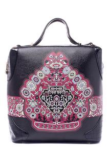 Сумка-рюкзак Renee Kler