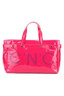 Сумка CNC COSTUME NATIONAL