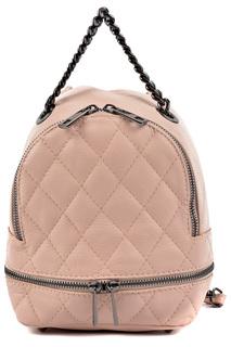 backpack ROBERTA M