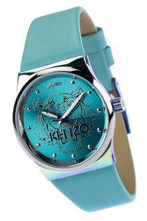 Watch Kenzo