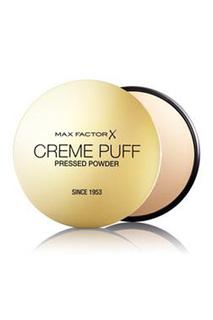 Тональная крем-пудра Creme Puf Max Factor