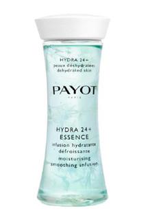 Эссенция увлажняющая Payot