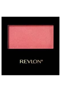 Румяна для лица Revlon
