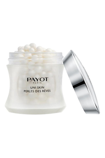 Ночной крем для тона кожи Payot