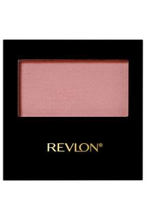 Румяна Revlon