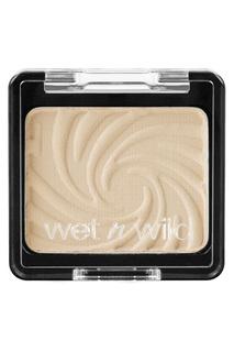 Тени для век WET&WILD Wet&Wild