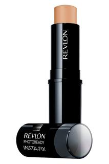 Тональный крем-стик Revlon