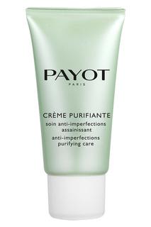 Крем-флюид против высыпаний Payot