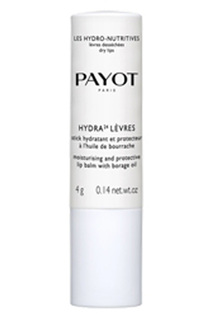 Увлажняющий защитный карандаш Payot