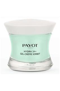 Гель-крем сорбет для лица увла Payot