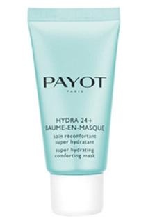 Маска для лица ультраувлажняющ Payot