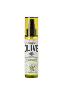 Масло для тела OLIVE & OLIVE B Korres
