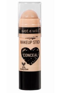 Корректор стик WET&WILD Wet&Wild