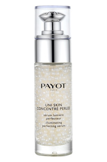 Сыворотка для сияния кожи Payot