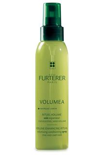 Средство для волос 125 мл Rene Furterer