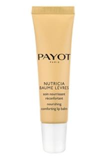 Средство для поврежденной сухо Payot