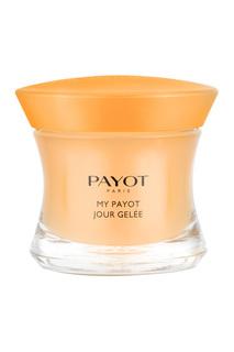 Гель для лица для сияния кожи Payot